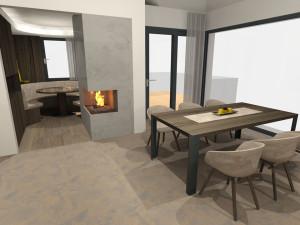 planung-rendering-06