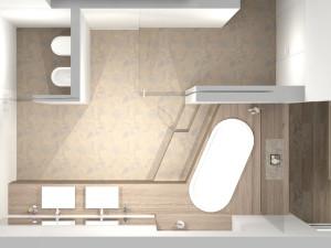 planung-rendering-09