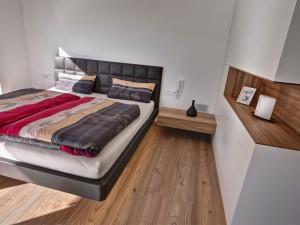 schlafzimmer-eppan-03
