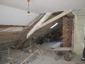 Umbau St.Justina 1280web(3)